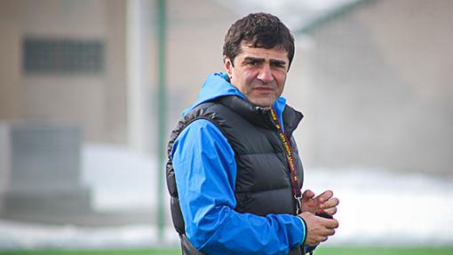 Арсен Папикян