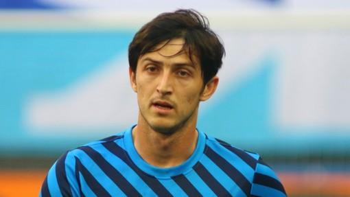 Сердар Азмун