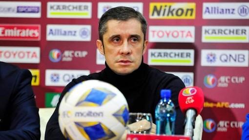 Никола Лазаревич